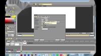 TVP Animation  001 菜单栏 认识绘画软件 入门新手常见问题使用问题必看(麦克斯课堂)