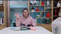"""城关中学八年级英语组""""美味烹饪秀""""英语视频"""
