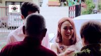 2018 M-Girls Angeline 阿妮 全球HD大首播 主打 喜临大地幸福来 完整版官方高清MV