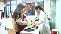 自然之灵 百年参情韩国人参摄影展在上海韩国文化院举行 纪实频道