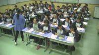 人教版高中語文必修三《錦瑟》課堂教學視頻實錄-侯娟娜