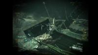 孤岛危机2实况游戏解说第四期
