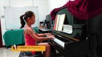 小奏鸣曲 克列门蒂 Op.36 No.1