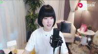 二丫王悦今天12月23日的直播,和其他主播互动,唱了许多好听的歌
