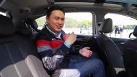 新车评网试驾宝马2系运动旅行车视频