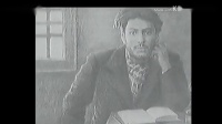 140 лет со дня рождения Иосифа Виссарионовича Сталина. 21 декабря 2018 год