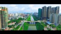 惠阳旅游宣传片