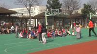 《跳繩》一年級體育,江蘇省市級優課
