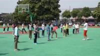 《跳繩》二年級體育,吳春香