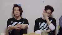 被打水耳光的人有3名?! 令成员们瞠目结舌的反转电视剧的始末是?SJ Returns2