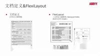【中文字幕】网络研讨会:用数据捕捉功能改善您的应用程序