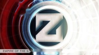 Zedd - Empire Of The Sun - Alive
