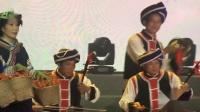 广西壮族自治区百色市西林县第六届句町文化艺术节专题文艺晚会2
