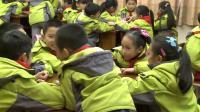 浙教版品德與社會二下《我們都是集體的一員》課堂教學視頻實錄-陳月波
