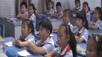 浙教版小學品德與社會三下《我們這樣生活-第一課時》課堂教學視頻實錄-王艷萍