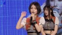 SHY48《16号街区》初日公演(20181223 午场)