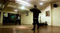 【bobylien】EXO - Love Me Right 舞蹈分解动作教程教学