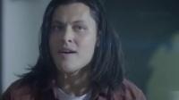 《天赋异禀第二季 》洛娜产后改变发型首次参战,简直帅爆了