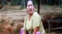 苗族搞笑视频Nyab Lub Kua Muag pt1 (Full Movie)1