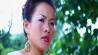 苗族搞笑视频2  Nyab Lub Kua Muag pt1 (Full Mo