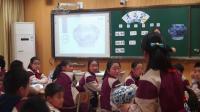 浙美版美術六下第11課《青花瓷》課堂教學視頻實錄-王玲玲