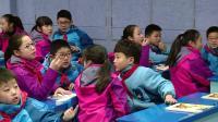 浙美版美術六下第11課《青花瓷》課堂教學視頻實錄-張劼