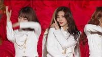 IZONE - La Vie en Rose 181210 2018 MAMA PREMIERE in KOREA