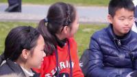 浙美版美術六下第3課《色彩風景》課堂教學視頻實錄-劉志琦