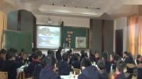 浙美版美術六下第3課《色彩風景》課堂教學視頻實錄-黃瓊