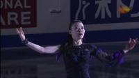 2018-19赛季GPF EX Gala - 纪平梨花 Rika KIHIRA(JPN)