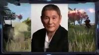【至尊跨年精灵】奈亚子表示荒野行动日服是个逮虾户(前篇)