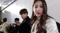 朴佳琳janjju_2018年12月28日175009直播录像回放