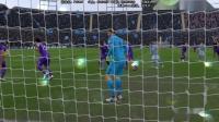 马超 FIFA19:第五赛季收官 打个70分吧(2) 12月30日