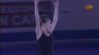 2018-19赛季GPF EX Gala - Alena Kostornaia 飞天(RUS)