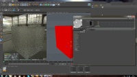 OC for C4D 视频教程 Cinema 4D Octane Renderer Basics - Tutorial Part I