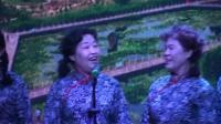 女声合唱-微山湖