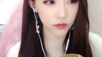 熊猫-Summer岚宝宝_201901021734417880