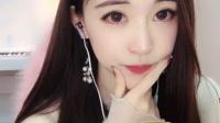 熊猫-Summer岚宝宝_201901021929217605