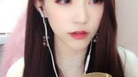 熊猫-Summer岚宝宝_201901021740291879