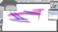 Corel Painter 2016数字绘画基础技能视频教程 Working With Layers 2