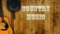 Berkana Radio -  Country Music Nº 1