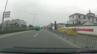 交通事故集锦52助你提高安全意识: 转自交通事故video: 侣途帮