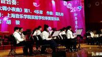 上海音乐学院实验学校2019年新年音乐会剪辑