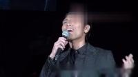 不输梅艳芳的演绎,杨宗纬翻唱《女人花》他是真正的原唱杀手啊