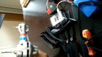 司马无人机x8g拍摄视频 - 百度(1)