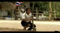 搞笑苗族电影片段,女孩子喜欢的泰国男神