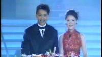 99南宁国际民歌艺术节01