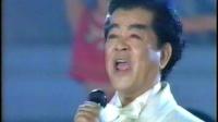 99南宁国际民歌艺术节02