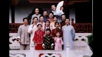 苍天有泪1998片尾曲:困砂  方文琳
