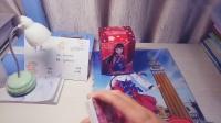 晖愿★偶像活动 lovelive 大量500+卡片到货